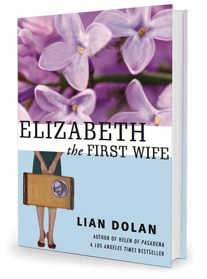 Elizabeth, the First Wife