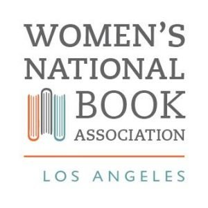 womens national book association los angeles